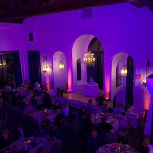Colorscaping-Pine-Ridge-Country-Club-Ben-Ricci-DJs